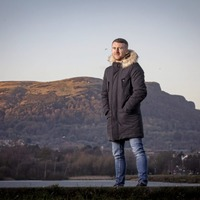 Life after boxing: Paddy Barnes on being proud, moving forward and weight 'education' regrets