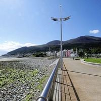 Investigation launched after PSNI gun left at Co Down hotel