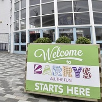 Barry's Amusements will not reopen after site was sold, former owners confirm