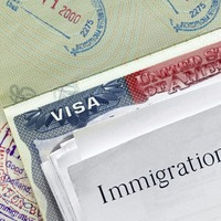 American legal firm sets up new Belfast base to support immigration case load in US