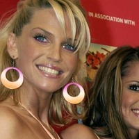 Cheryl pays tribute to 'crazy, quirky, kind' bandmate Sarah Harding