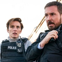 Line Of Duty crowned best drama at TV Choice Awards