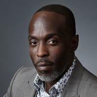Hollywood pays tribute to The Wire and Boardwalk Empire actor Michael K Williams
