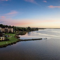 Travel: Holiday retreat at Wexford's Ferrycarrig Hotel a revelation