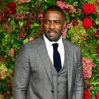 Idris Elba mourns The Wire co-star Michael K Williams after his death at 54