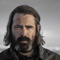 TV Quickfire: Colin Farrell on dark new BBC Two drama The North Water