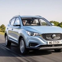 Netting a Bargain: Special car lease deals for Santander 123 account holders; Caffè Nero BOGOF with click-and-collect; free £3 Amazon voucher with Asda order