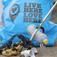 Call to take part in Northern Ireland's biggest coastal clean up