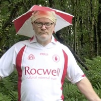 Video: Tyrone's number 1 fan Datsun Donaghy is back with All-Ireland ballad