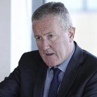Moratorium for business tenants extended until March 2022