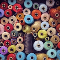 Pandemic cut production by 50 per cent at Armagh-rooted textile group