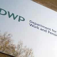 Universal Credit cut will have devastating impact, warns minister