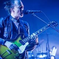 Radiohead to reissue Kid A and Amnesiac alongside new complication album