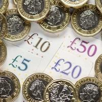 Boris Johnson's new tax plans 'inequitable' and 'regressive'