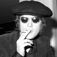 Previously unheard John Lennon and Yoko Ono interviews to go under the hammer
