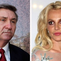 Timeline: After 13 years Britney Spears could soon be freed from conservatorship