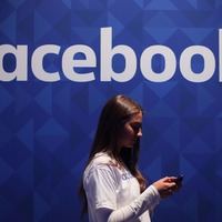 Media companies responsible for Facebook comments, Australian court rules