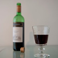 Alcohol-free wine offers same heart health benefit, research suggests