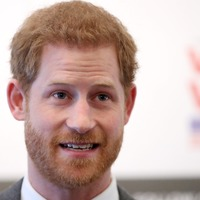Walking With The Wounded Oman trek moves to UK as Harry praises team's service