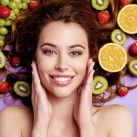 Nutrition: Top tips to feed your skin from within