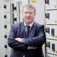 North west-based E&I Engineering Group acquired in $2 billion US deal