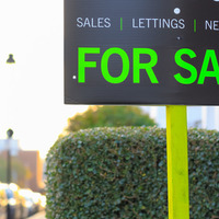 Rics: Fewer available houses in Northern Ireland 'mean prices will continue to rise'