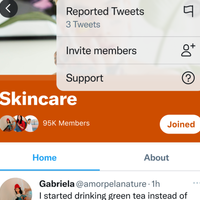 Twitter tests community spaces for users to discuss common interests