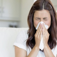 5 expert-backed ways to bolster your immune system, as we approach cold and flu season