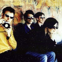 Noise Annoys: Whipping Boy's 1995 classic Heartworm re-issued, plus news on Belfast City Gardens live shows...