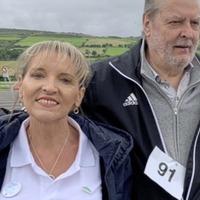 Sinn Féin select newcomers to replace Martina Anderson and Karen Mullan