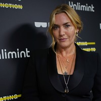 Kate Winslet graces London premiere of Eating Our Way To Extinction documentary