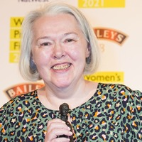 Women's Prize for Fiction winner dedicates award to others with chronic illness