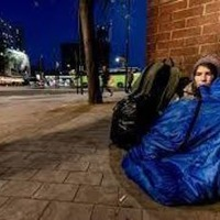 Charity helps record number of households in Republic to avoid homelessness