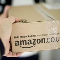 First Irish Amazon warehouse creates 500 jobs