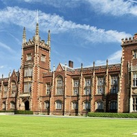 QUB offers students £1,500 to not take up accommodation amid 'unprecedented' demand for rooms