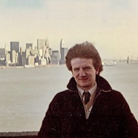 Jake O'Kane: On anniversary of 9/11 attacks, I remember my own visits to the Twin Towers and the resilience of New York and its people