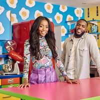 Celebrity guests announced for Channel 4's The Big Breakfast special return