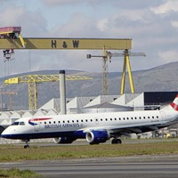 BA to extend coverage of former Aer Lingus Regional routes at Belfast City