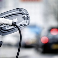 EU funded project to install electric vehicle charge points launched