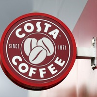 Costa Coffee staff to get five per cent pay rise
