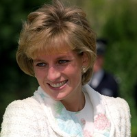 First trailer released for musical about Diana, Princess of Wales