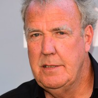 Jeremy Clarkson holds showdown meeting with villagers over farm shop