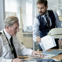 Line of Duty among the winners at the National Television Awards