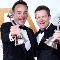 All the winners at the National Television Awards 2021