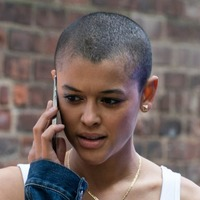 Gossip Girl reboot returning for second season, HBO says