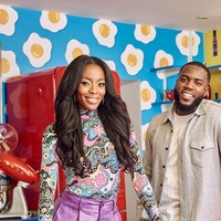 The Big Breakfast makes star-studded return to Channel 4 with special episode