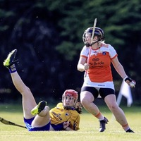 Armagh look to finally get one over  on the Model on biggest stage