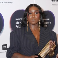 Laura Mvula says she was 'robbed' after losing out on Mercury Prize