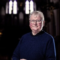 Fr Joe McVeigh: My 50 years in the priesthood has been an amazing journey