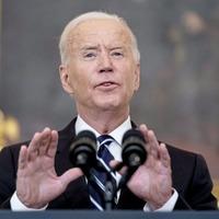 Biden pitches partnership at UN following tough period with allies